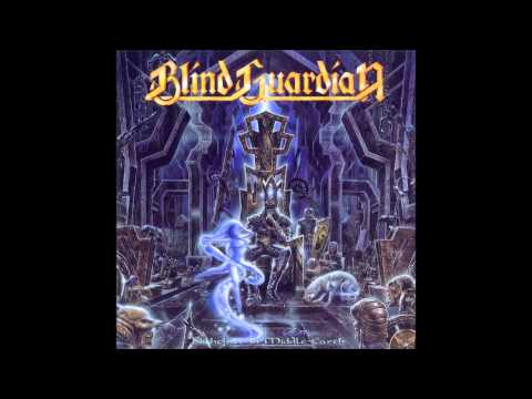 Blind Guardian - Nightfall (orchestral version)