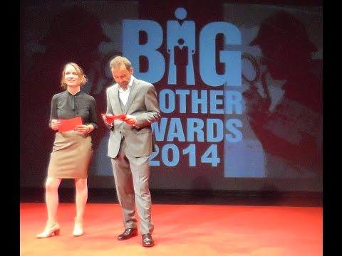 "Big Brother Award""s""-Rabenhof-25.10.2014-ganze Veranstaltung"