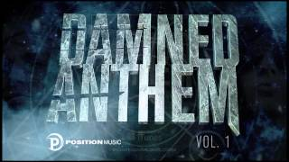 Damned Anthem - Deathless