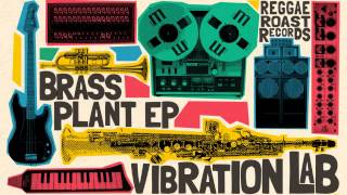 04 Vibration Lab - Chamber Pot (Dub) [Reggae Roast]