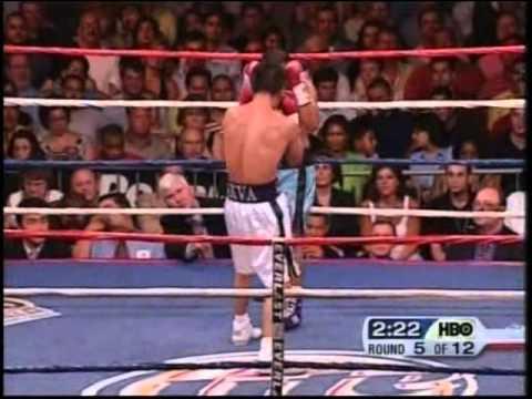Juan Diaz vs Lakva Sim