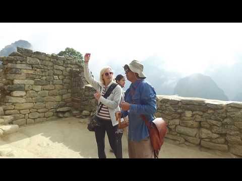 Peru Best Tours