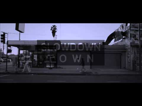 Ty Dolla $ign - Or Nah ft The Weeknd, Wiz Khalifa & DJ Mustard (SlowDown)