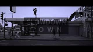 Ty Dolla Ign Or Nah ft The Weeknd, Wiz Khalifa DJ Mustard SlowDown.mp3
