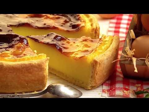 flan-pâtissier-:-la-meilleure-recette---tarte-au-flan-pâtissier