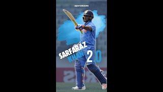 Sarfaraz