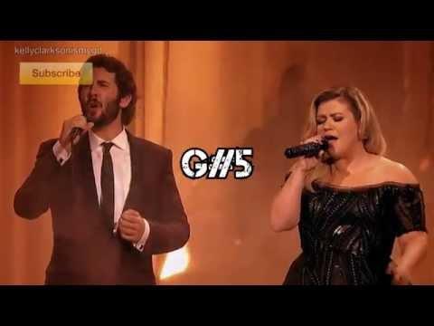 Female Singers Highest Notes Live G5 - C#7