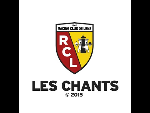 Racing Club de Lens – Les Leaders (Complet – Audio HQ)