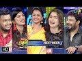 Cash | Bigg Boss Contestants_Deepti,Tanish,Nandini Rai,Ganesh | 29th December 2018  | Latest Promo Mp3