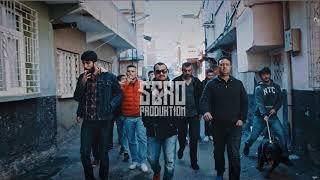 Aggressive Turkish Rap Beat Instrumental  ► Sokaklar ◄ MAFYA MÜZİĞİ Resimi