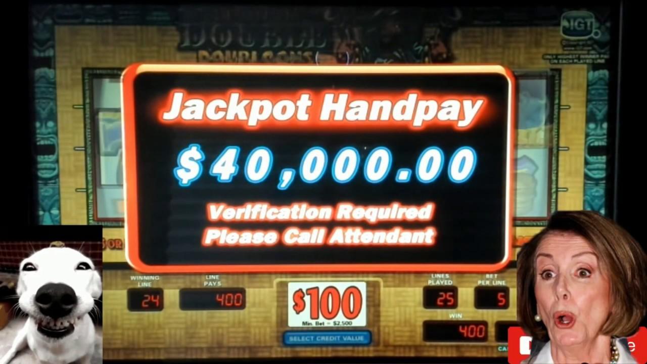 Double 00 roulette wheel