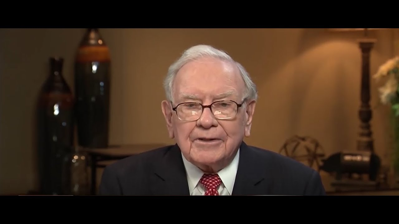 Bitcoin Will Come to a Bad End Says Warren Buffett