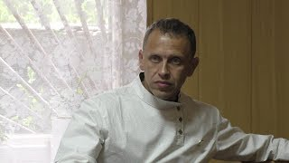 как помочь наркоману - Владимир Анварович Фахреев