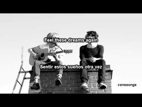 Clap Your Hands - Whilk and Misky (Letra Español-Inglés)