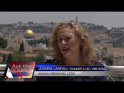 Israel Now News - Episode 295