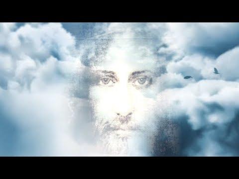Santo Rosario in Latino - Misteri gloriosi(della gloria)