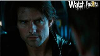 Mission: Impossible — Ghost Protocol Movie Review: Watch, Pass, or Rent