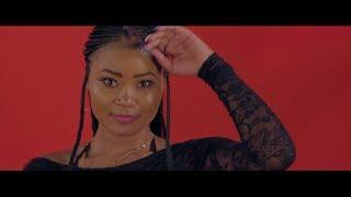 NASSIZU MURUME _KAMWARE (official 4k music video)