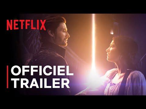 Shadow and Bone | Officiel trailer | Netflix