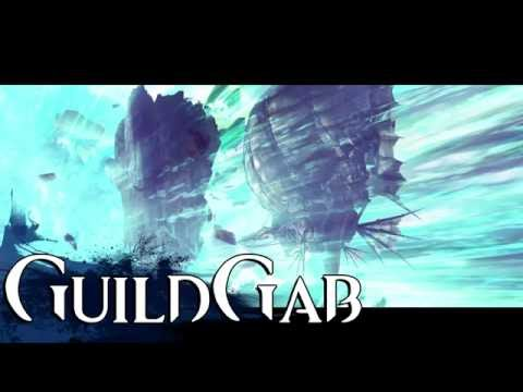 GuildGab #82 ● Living World Season 3 releases July 26th!
