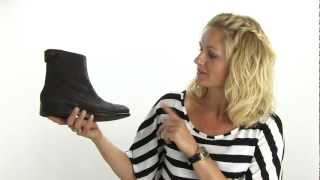 Skobox - Billi Bi støvletter 2990-036 - Køb online hos Skobox.dk