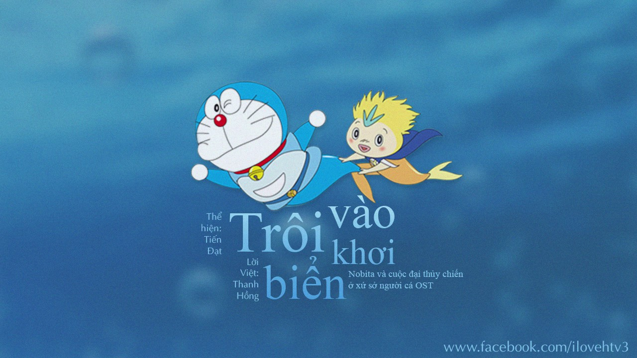 S8] Doraemon Tập 374 - Vương Quốc Thú Cưng Của Ichi Niềm Hi Vọng - Hoạt  Hình Tiếng Việt 2021 - 11 Giờ