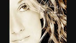 Celine Dion - That's The Way It Is With Lyrics