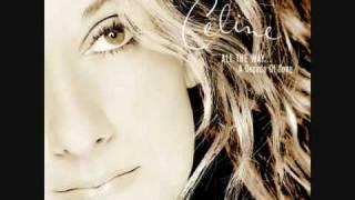 Celine Dion - That