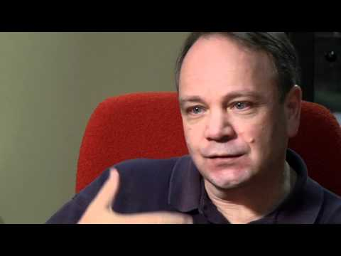 Sid Meier Talks About the Future of Civilization