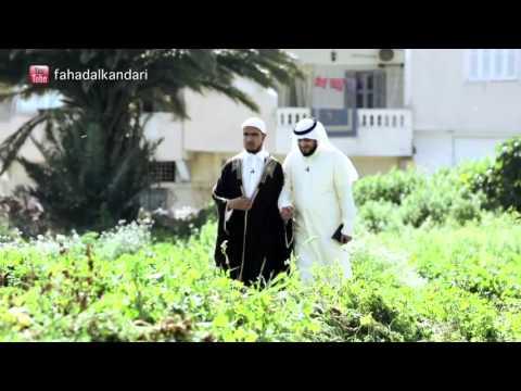 Traveler with the Qur'an2-Tunisia-10- مسافر مع القرآن 2- في تونس