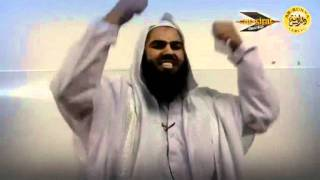 Hat Allah Hände? - Ahmad Abul Baraa