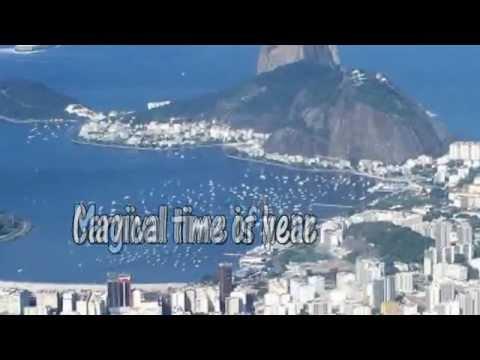 carnival lyrics