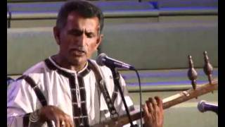 Download lagu Rozhn TV Sahele makoran Balochistan.flv
