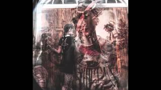 naive track 5- Dead musician - album Martyrilty
