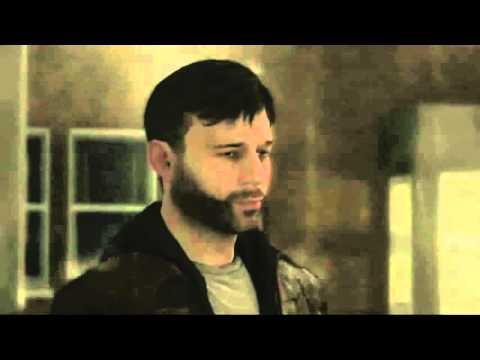 Heavy Rain Trailer Por Amor Español Latino