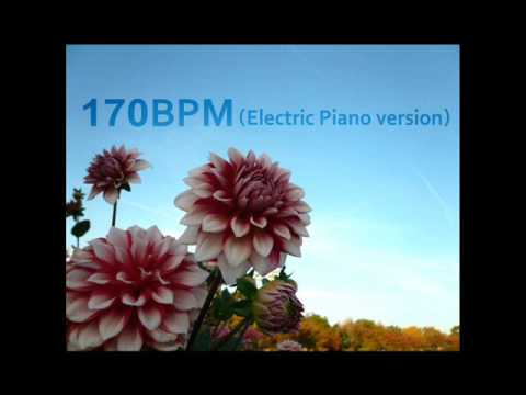 Air on G string  Classical Running songs 170 BPM, Pump Up Songs