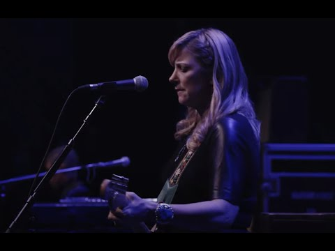 """Tedeschi Trucks Band - """"Angel From Montgomery/Sugaree"""" (Live From The Fox Oakland)"""