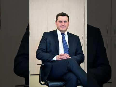"""Частная компания """"Спутникс"""" создаст орбитальную группировку"""