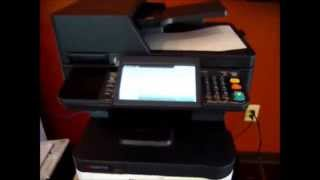 how to make copies