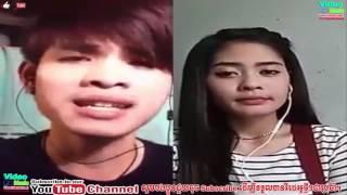 karaoke smule,song khmer,khmer song 2017,Smule ,Cambodia Singer
