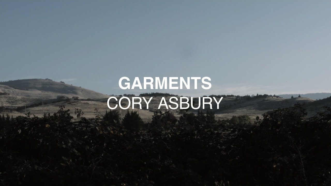 Download Garments (Official Lyric Video)
