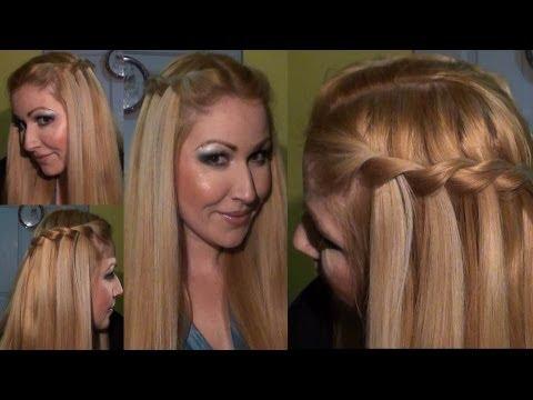 peinado-trenza-de-cascada-waterfall-twist-braid-hairstyle-hair-tutorial