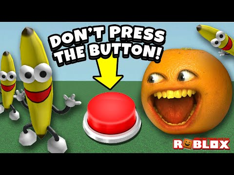 DON'T PRESS THE BUTTON!!! (Roblox)