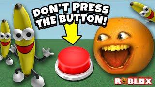 DON'T PRESS THE BUTTON!!! (Roblox)