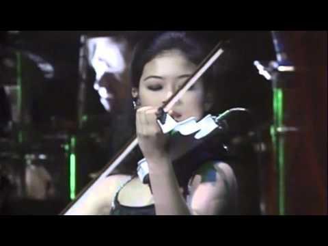 Vanessa Mae - Contradanza mp3