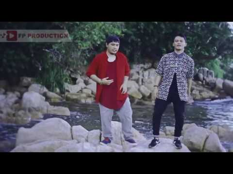 Imho feat Ryo Kreepeek   Dear Mantan  Official Video    YouTube
