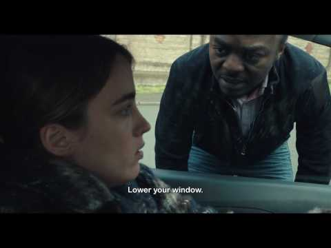 The Unknown Girl / La Fille inconnue (2016) - Excerpt 2 (English subs) streaming vf