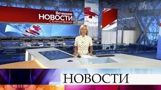 Российская сборная по хоккею выиграла матч с чешской командой со счетом 3:0.