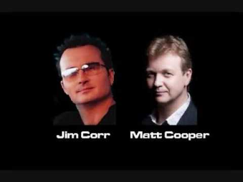 Jim Corr Part 2 - New World Order etc