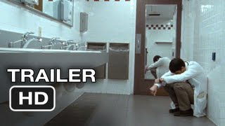 The Good Doctor Official Trailer #1 (2012) - Orlando Bloom Movie HD